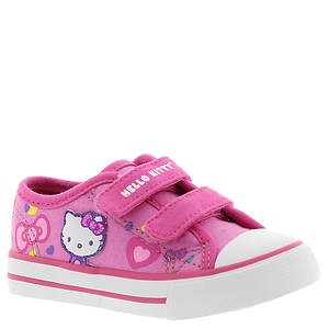 Hello Kitty HK Lil Janet (Girls' Infant-Toddler)