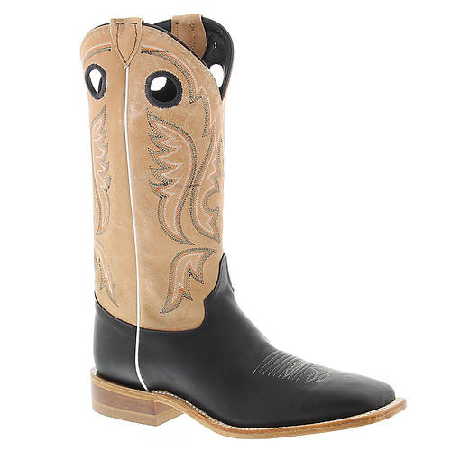 Justin Boots Bent Rail BR303 (Men's)