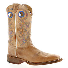 Justin Boots Bent Rail Performance BR744 (Men's)