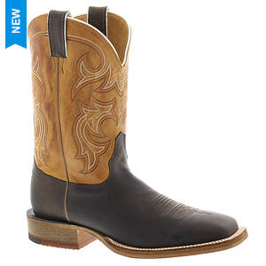 Justin Boots Bent Rail Performance BR745 (Men's)