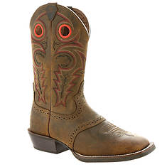 Justin Boots Silver Collection SV2534 (Men's)