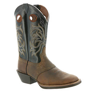 Justin Boots Stampede Collection 2531 (Men's)