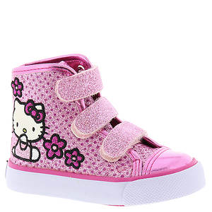 Hello Kitty HK Lil Samantha (Girls' Infant-Toddler)