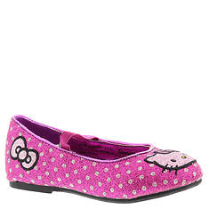 Hello Kitty HK Lil Tania (Girls' Infant-Toddler)