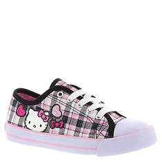 Hello Kitty HK Andie (Girls' Toddler-Youth)