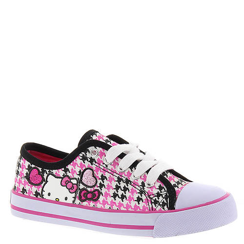 Hello Kitty HK Kristina (Girls' Toddler-Youth)