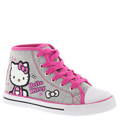 Hello Kitty HK Riley (Girls' Toddler-Youth)