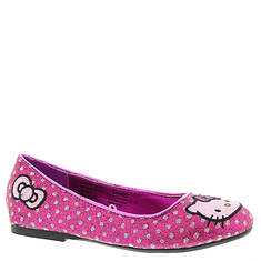Hello Kitty HK Tania (Girls' Toddler-Youth)