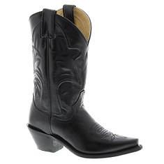 Justin Boots Western Fashion L4303 (Women's)