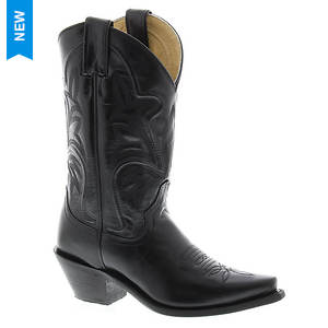 Justin Boots Western Fashion L4303 (Women's)