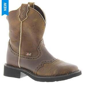 Justin Boots Gypsy Collection L9618 (Women's)