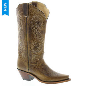 Justin Boots Western Fashion L4332 (Women's)