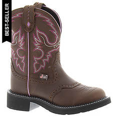 Justin Boots Gypsy Collection L9903 (Women's)