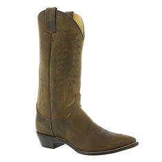 Justin Boots Western Fashion L4935 (Women's)