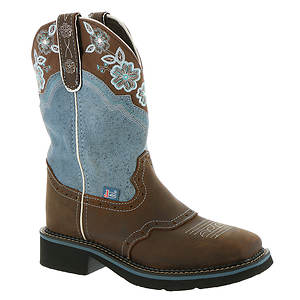 Justin Boots Gypsy Collection L9950 (Women's)