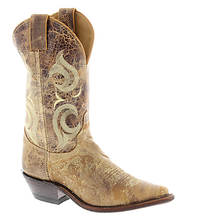 Justin Boots Bent Rail Collect. BRL103 (Women's)