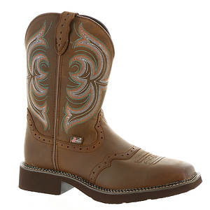 Justin Boots Gypsy Collection L9984 (Women's)