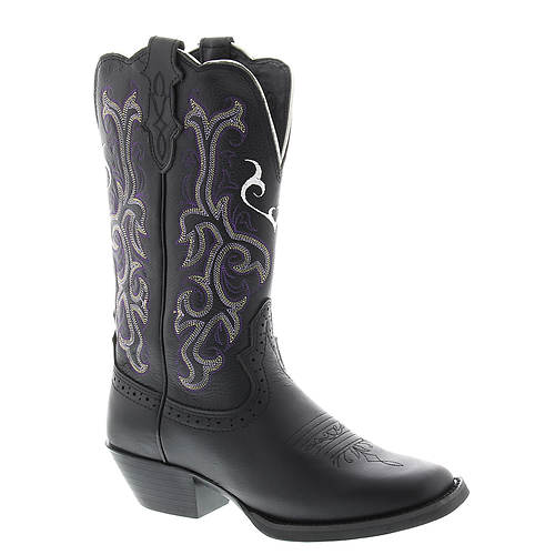 Justin Boots Stampede Collection L2554 Women S Color