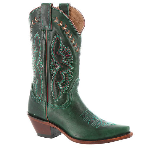 Justin Boots Western Fashion L4302 (Women's)