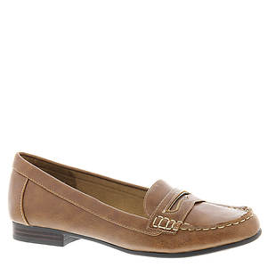 Mootsies Tootsies Marsh (Women's)