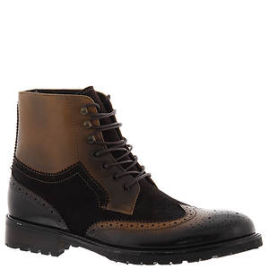 Steve Madden Occupie (Men's)