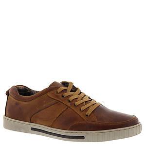 Steve Madden Pipeur (Men's)