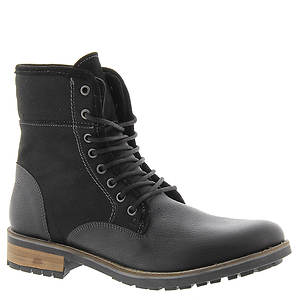 Steve Madden Splinter (Men's)