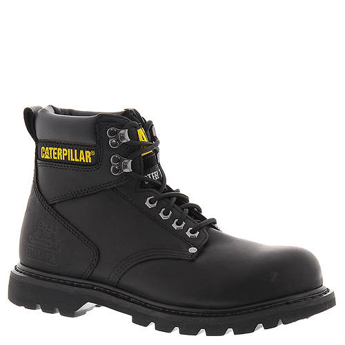 Caterpillar Second Shift ST (Men's)