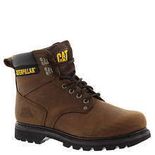 Caterpillar Second Shift (Men's)