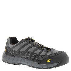 Caterpillar Streamline CT (Men's)