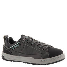 Caterpillar Brode St (Women's)