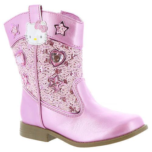 Hello Kitty HK Lil Becca (Girls' Infant-Toddler)