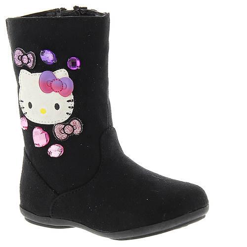 Hello Kitty HK Lil Davina (Girls' Infant-Toddler)