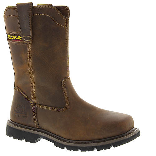 Caterpillar Wellston ST (Men's)