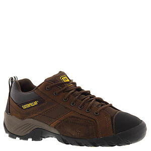 Caterpillar Argon (Men's)