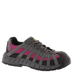 Caterpillar Switch St (Women's)
