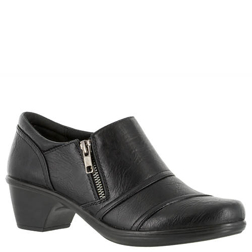 Easy Street Bryson (Women's)