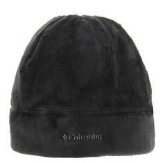 Columbia Pearl Plush Heat Hat (women's)
