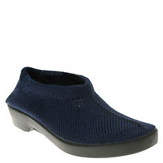 Spring Step Tender (Women's)