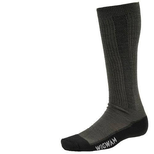 Wigwam Tall Boot Pro Socks
