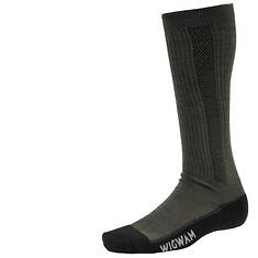 Wigwam Tall Boot Pro Socks