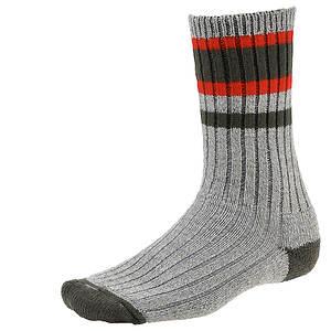 Wigwam Lakewood Wool Blend Crew Socks