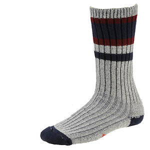 Wigwam Lakewood Wool Blend Crew Socks