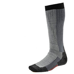 Wigwam Outlast Rubber Boot Socks