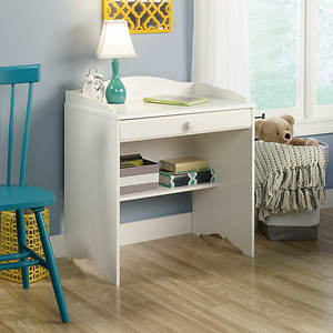 Sauder Storybook Collection Student Table