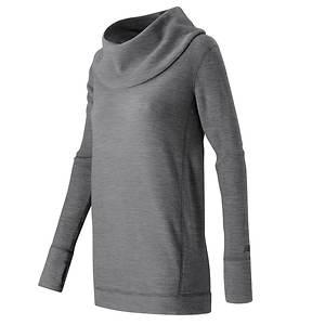 New Balance Women's Cozy Tunic Pullover