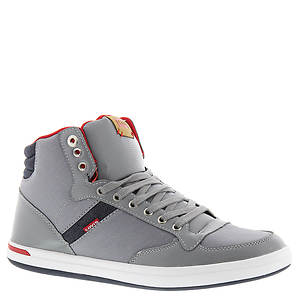 Levi's Wesley Hi Athletic (Men's)