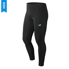 New Balance Men's Accelerate Tight