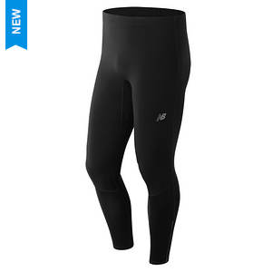 New Balance Men's NB Heat Tight
