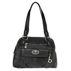 BOC Berwick Satchel Bag